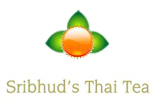 Sribhud's Thai Tea