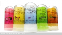 You and I Natural Alum Crystal Deodorant De O