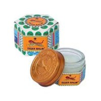 Tiger Balm Ointment-HR